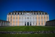Bild: Schloss Augustusburg