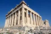 Bild: Parthenon