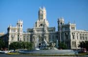 Bild: Plaza de Cibles
